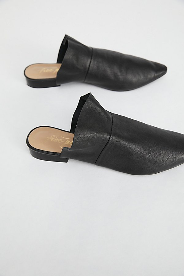 Slide View 4: Sienna Slip-On Loafer