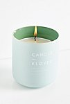 Thumbnail View 1: Darling Clementine Candle