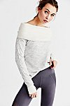 Thumbnail View 1: Over It Pullover