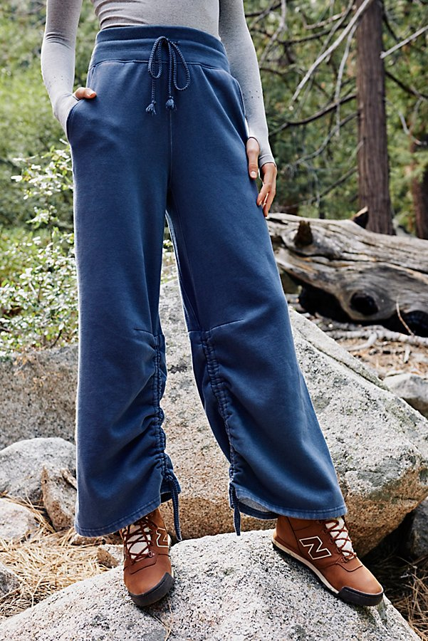 Slide View 2: In A Cinch Pant