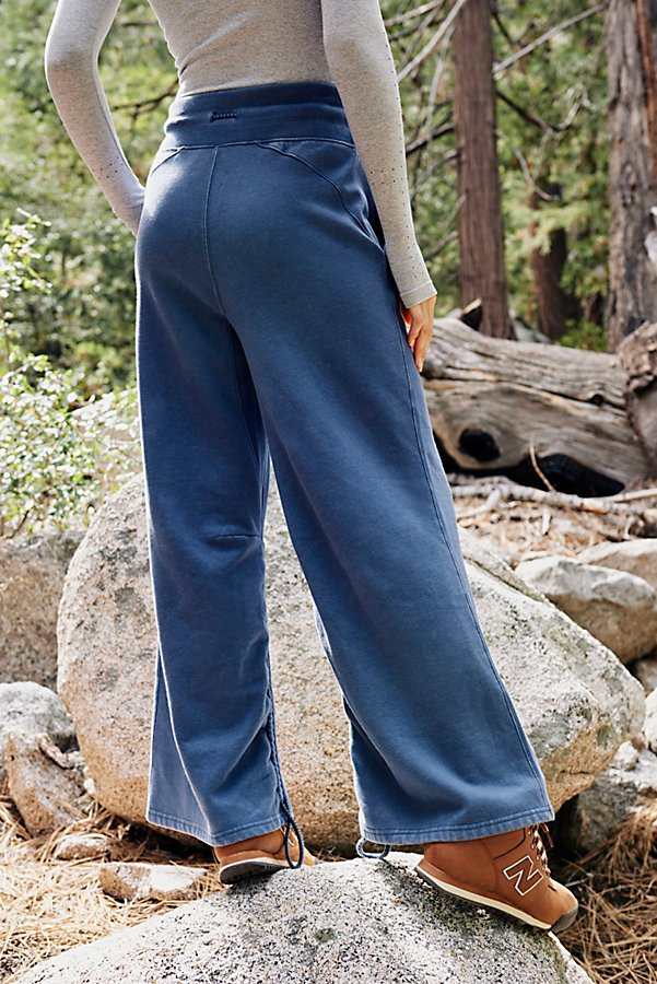 Slide View 3: In A Cinch Pant