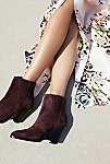 Thumbnail View 4: Julep Wedge Boot
