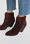 Thumbnail View 1: Julep Wedge Boot
