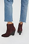 Thumbnail View 2: Julep Wedge Boot