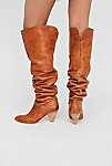 Thumbnail View 4: Brandi Over-The-Knee Boot