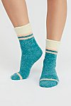 Thumbnail View 3: Dream Boat Slipper Sock