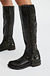 Thumbnail View 3: York Tall Boot