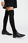 Thumbnail View 1: Bicoastal Over The Knee Boot