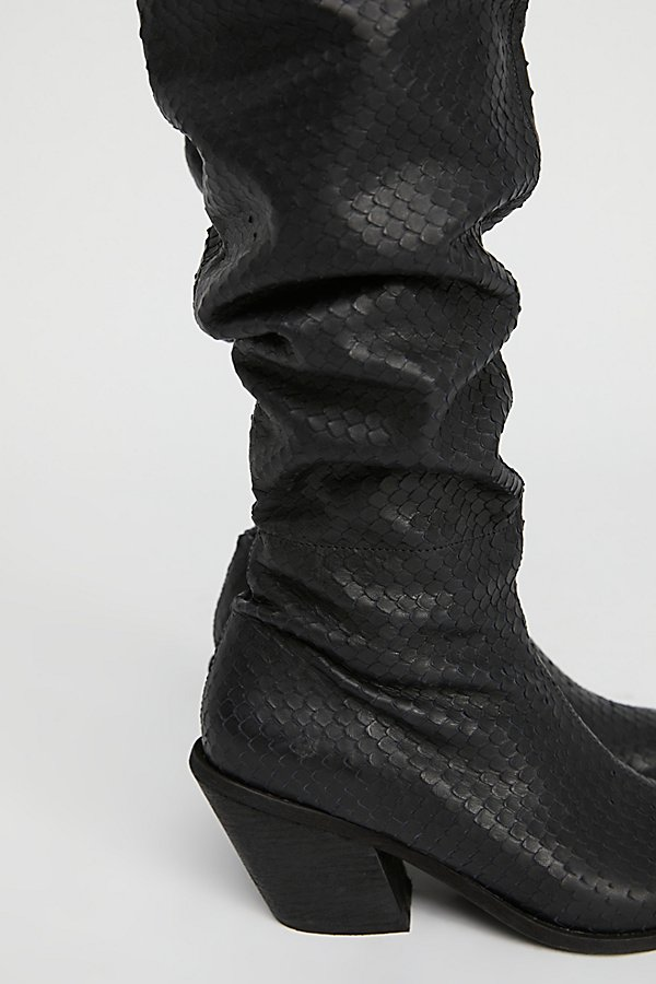 Slide View 3: Studio 54 Tall Boot