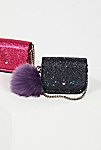 Thumbnail View 1: Disco Mini Purse
