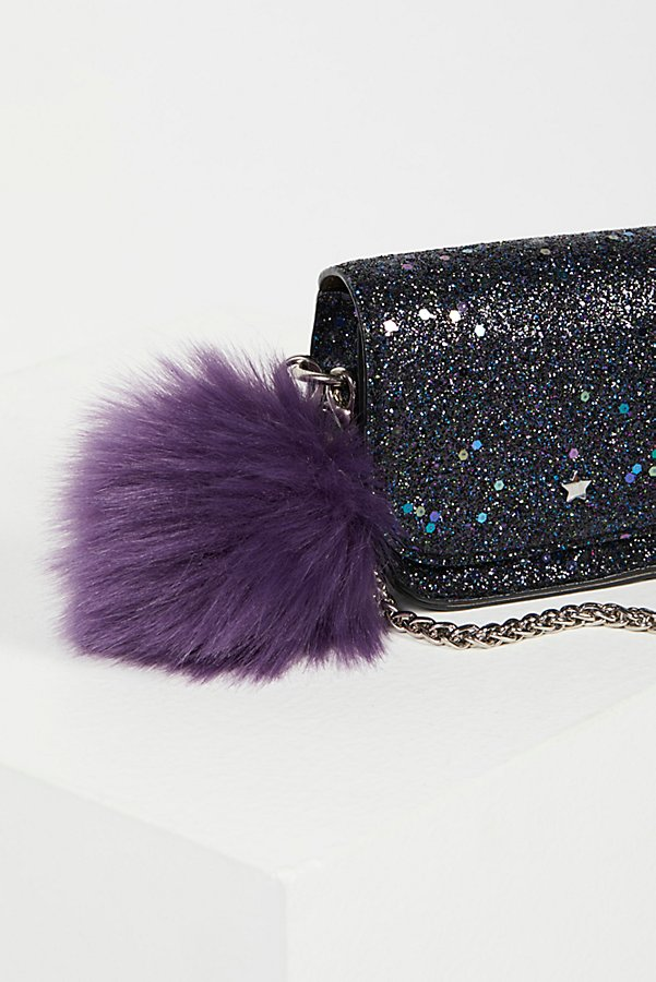 Slide View 2: Disco Mini Purse