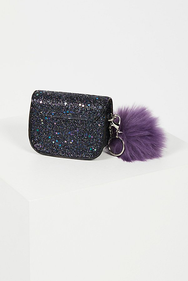 Slide View 3: Disco Mini Purse