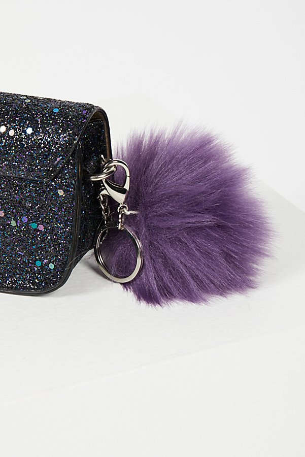 Slide View 4: Disco Mini Purse