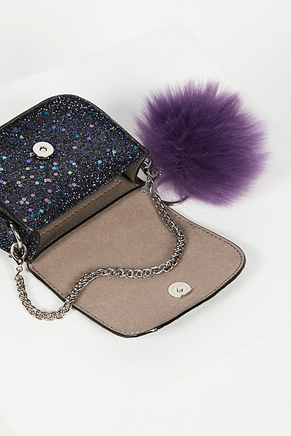 Slide View 5: Disco Mini Purse