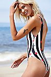 Thumbnail View 2: The Michelle One-Piece Swimsuit