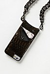 Thumbnail View 2: Jun Crossbody iPhone Case