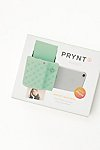 Thumbnail View 2: Prynt Pocket iPhone Printer