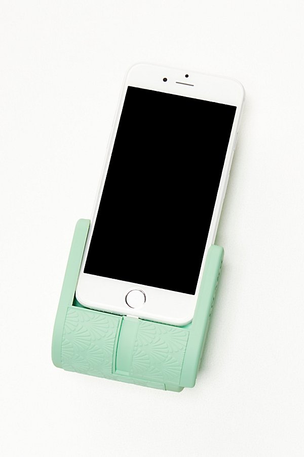Slide View 4: Prynt Pocket iPhone Printer