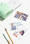 Thumbnail View 1: ZINK® Sticker Paper 40-Pack for Prynt Pocket Printer