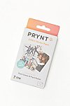 Thumbnail View 2: ZINK® Sticker Paper 40-Pack for Prynt Pocket Printer