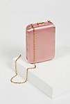 Thumbnail View 1: Tina Satin Crossbody