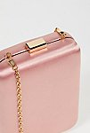 Thumbnail View 2: Tina Satin Crossbody