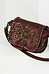 Thumbnail View 2: Orvieto Embellished Crossbody