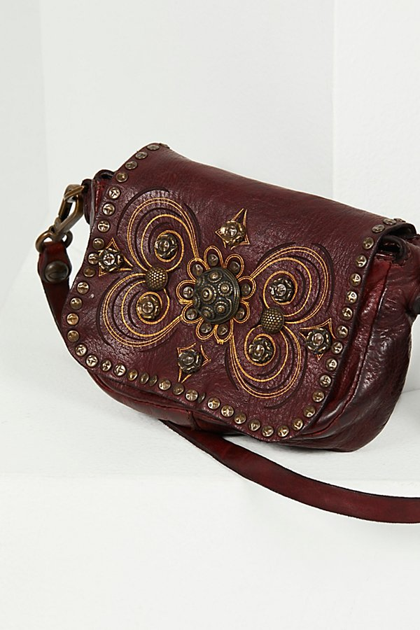 Slide View 2: Orvieto Embellished Crossbody