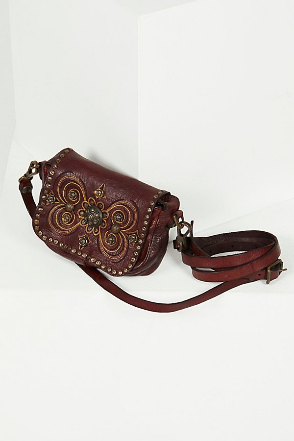 Slide View 3: Orvieto Embellished Crossbody