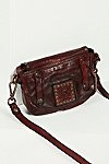 Thumbnail View 4: Orvieto Embellished Crossbody