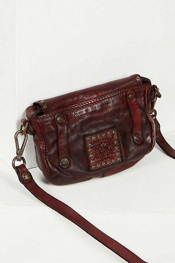 Slide View 4: Orvieto Embellished Crossbody