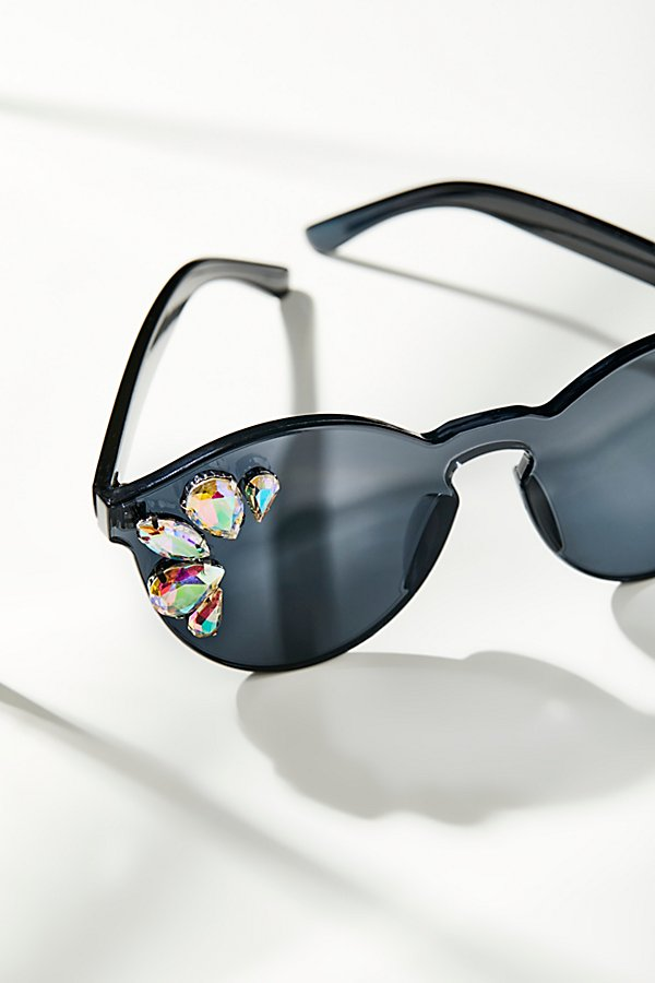 Slide View 1: Feeling Fancy Spectrum Sunnies