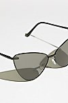 Thumbnail View 4: Eyes On Me Sunglasses