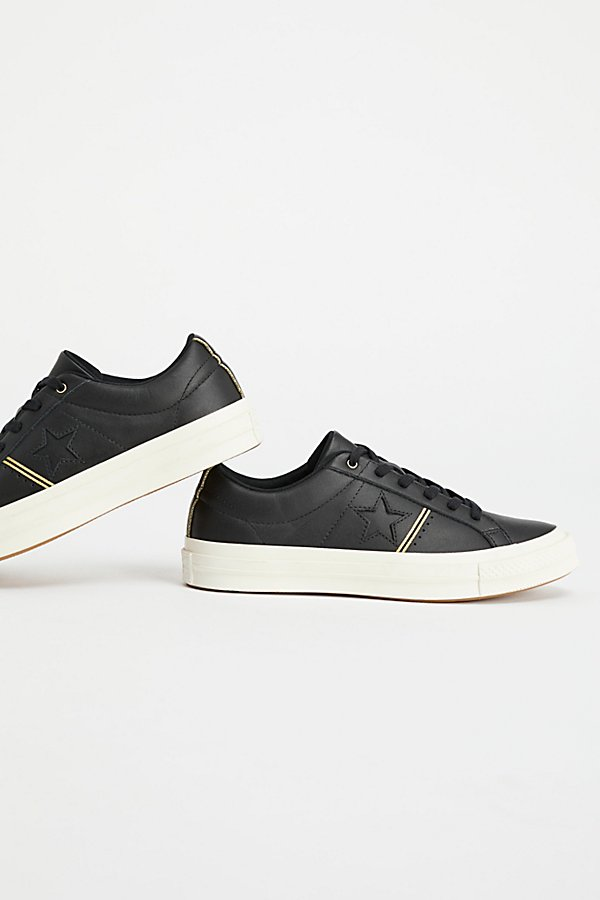 Slide View 4: One Star Ox Low Trainer