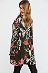 Thumbnail View 1: Oh Whata Printed Tunic