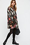 Thumbnail View 4: Oh Whata Printed Tunic