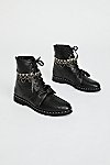 Thumbnail View 2: Magic Jewels Lace-Up Boot
