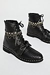 Thumbnail View 3: Magic Jewels Lace-Up Boot