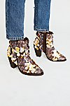 Thumbnail View 2: Out Til Dawn Ankle Boot