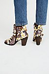Thumbnail View 4: Out Til Dawn Ankle Boot