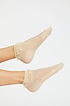 Thumbnail View 1: Francis Anklet