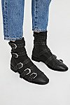 Thumbnail View 1: Archer Ankle Boot