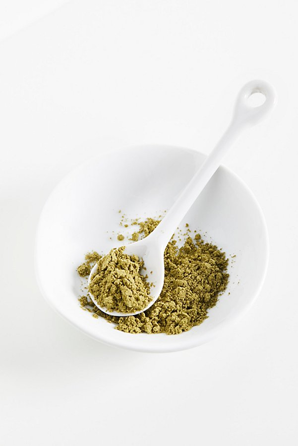 Slide View 3: Hemp Protein