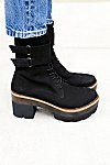 Thumbnail View 1: 90s Platform Boot
