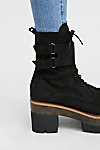 Thumbnail View 3: 90s Platform Boot