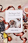 Thumbnail View 7: The Beauty Chef Cookbook