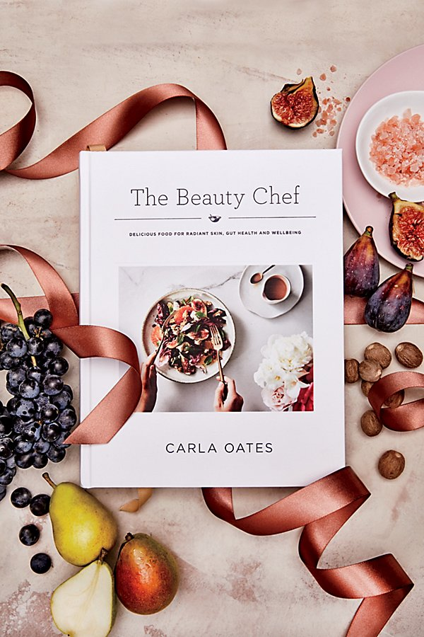 Slide View 7: The Beauty Chef Cookbook