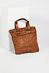 Thumbnail View 2: Benevento Distressed Tote
