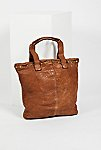 Thumbnail View 4: Benevento Distressed Tote