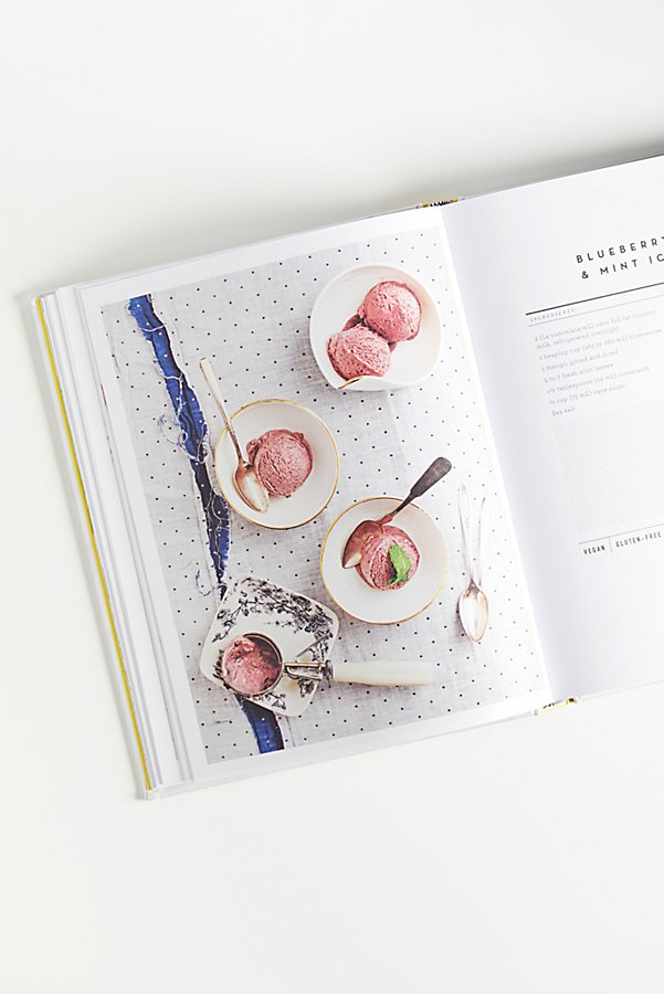 幻灯片视图 5: 《The Love & Lemons Cookbook》